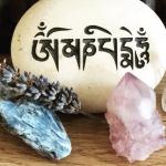 Om Shanti Yoga Healing Arts Llc
